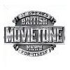 AP acquires the historic British Movietone archive collection