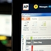 Australian Broadcasting Corporation selects AP ENPS for nationwide news system