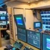 Broadcast Solutions supplies OB van to Czech Republic for soccer coverage