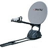 C-COM receives type approval from Telenor Satellite for its Ka-band antennas
