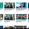 Newstag to provide tailored news bulletins to online publishers
