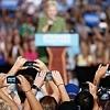 US elections generate unprecedented international interest in AP Global Media Services