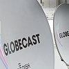 Globecast to launch new Euronews HD channel at Eutelsat HOTBIRD position