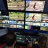 ACTAMEDYA produces live broadcast of the 38th Intercontinental Istanbul Marathon