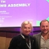 11TH News Assembly explores changing face of journalism