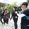 Tencent China uses LiveU to stream live new format reality show