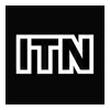 ITN signs deal to provide UK news feed to The Associated Press