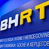 EBU appeals to Bosnia and Herzegovina government to save public service broadcasting