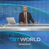 TRT World -Turkey's first English-language news platform - uses Globecast to extend its international reach