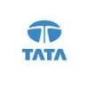 Nilesat and Tata Communications collaborate to ensure broadcasters seamlessly reach the MENA market