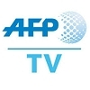 BBC selects AFPTV as a key supplier of English-language video news
