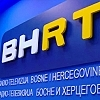 EBU joins international community in plea to save public service media in Bosnia and Herzegovina