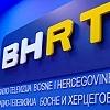 EBU joins international community in plea to save public service media in Bosnia and Herzegovina