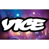 Tata Communications ushers in a new era for VICE Media with global cloud-based media platform
