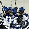 Romantis Satellite Network brings the 2017 Ice Hockey World Championship to European countries