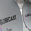 Globecast to launch its Media Manager Platform at IBC