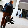 eNCA South Africa selects LiveU to boost its breaking news coverage