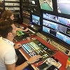 ACTAMEDYA produces live coverage of the 29th Samsung Cross-Continental Swimming Race