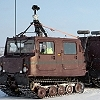 NRK deploys LiveU and Radionor Technology for Slow TV coverage of the reindeer migration in Norway