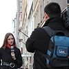 Links Broadcast expands LiveU offering with the purchase of LU600