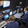 Celebro offers studios and live broadcast facilities in the heart of some of the world's major cities