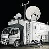 Timeline in UK to launch second 4K UHD RF uplink truck