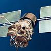 Romantis and Russia's RSCC present satellite solutions at Latin American trade exhibition