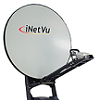 C-COM Ka-band antennas authorised for operation on the Jupiter-powered Hughesnet Gen5 platform