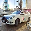 ITV Studios increases efficiency with hybrid OB cars equipped with KA-band and LiveU solutions