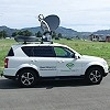 C-COM antenna receives acceptance from Optus Satellite Networks
