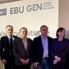 EBU and partners launch journalism trust initiative to combat disinformation
