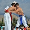 World Nomad Games to be marketed to international audience