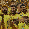 NEP and Tata Communications complete the remote production of VIVO Indian Premier League 2018 for Star Sports