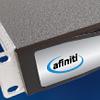 Adtec showcases its new Afiniti dense contribution encoder at IBC