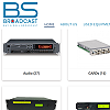 BS Broadcast to capitalise on used equipment in Middle East