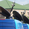 C-COM receives US$1.28 million in antenna orders from customers across Africa