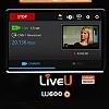 Leading Spanish broadcast services provider Lavinia turns to LiveU