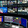 Telstra commences live broadcasting of Australian baseball