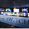 The Switch and Eutelsat partner to deliver global satellite and fiber occasional use network