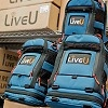 LiveU announces $20M multi-year deal with Sinclair Broadcast Group