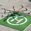 Purple Turtle offers Drone News Gathering in South Africa