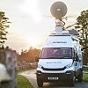 CABSAT preview: Globecast Live - any event to any screen
