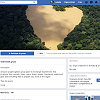 Facebook group created to assist production companies filming in the Amazon region