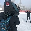 TVNZ upgrades newsgathering fleet with LiveU's HEVC bonded solutions