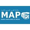 Morocco's MAP TV becomes the newest member to join ENEX