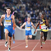 Telstra delivers broadcasting milestone at World Relay Championships