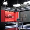 Broadcast services company, Alice, promotes its major studio in Barcelona