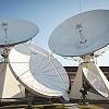Globecast partners with Eutelsat for launch of new HOTBIRD platform with Deutsche Welle HD as first customer