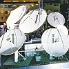 Globecast and PSSI Global Services announce expanded international media services collaboration