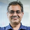 Globecast promotes 18-year company veteran Shakunt Malhotra to Managing Director, Asia